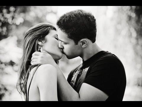 بالصور صور حب و رومنسية , اجمل صور الحب و العشق 974 4