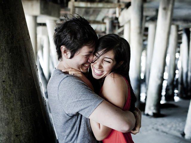بالصور صور حب و رومنسية , اجمل صور الحب و العشق 974 5