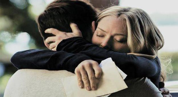 بالصور صور حب و رومنسية , اجمل صور الحب و العشق 974 6