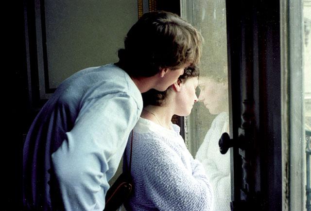 بالصور صور حب و رومنسية , اجمل صور الحب و العشق 974 7