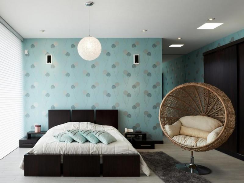 صوره ديكور غرف , اجدد تشكيله من ديكورات الغرف