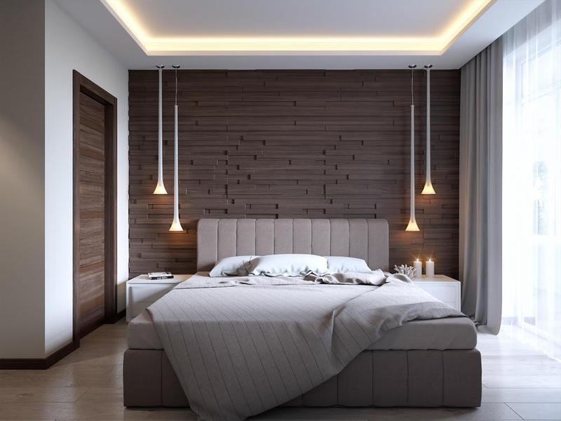 بالصور ديكور غرف , اجدد تشكيله من ديكورات الغرف 978 3