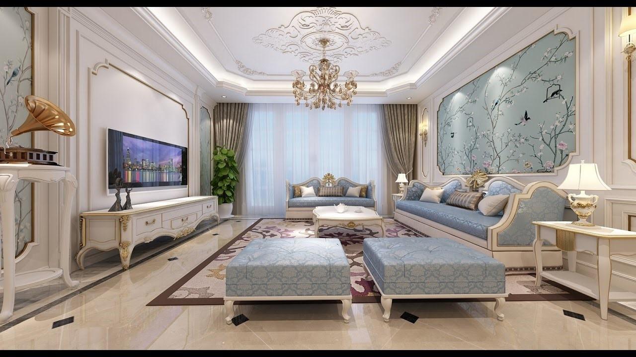 بالصور ديكور غرف , اجدد تشكيله من ديكورات الغرف 978 5