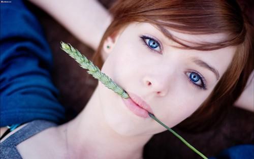 بالصور اجمل الصور للبروفايل للبنات , اجدد صور بنات للبروفايل 979 9