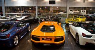 بالصور سيارات فخمة ورخيصة , ارخص سيارات فخمه في العالم 991 11 310x165