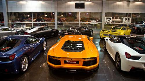 صور سيارات فخمة ورخيصة , ارخص سيارات فخمه في العالم