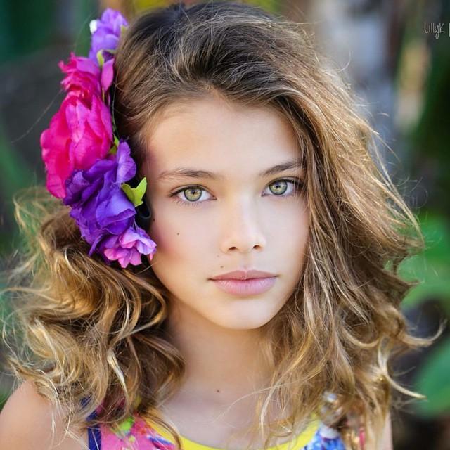 بالصور اجمل نساء الارض , فتيات بجمال مبهر 999 2