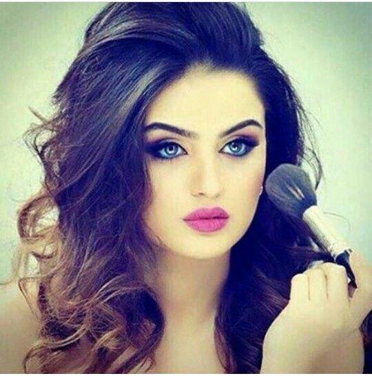 بالصور اجمل نساء الارض , فتيات بجمال مبهر 999 8