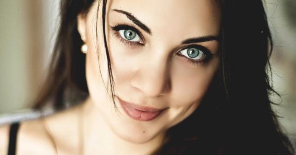 بالصور اجمل نساء الارض , فتيات بجمال مبهر 999
