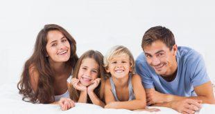 صوره صور عن العائله , اكثر الصور المميزة مع العائلة
