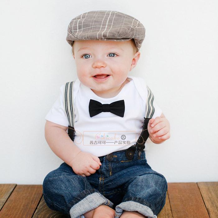بالصور اجمل اطفال العالم بنات واولاد , اولاد وبنات بياخدو العقل 6396 10