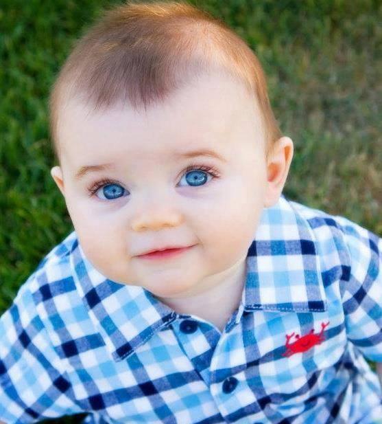 بالصور اجمل اطفال العالم بنات واولاد , اولاد وبنات بياخدو العقل 6396 11