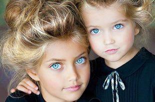 صوره اجمل اطفال العالم بنات واولاد , اولاد وبنات بياخدو العقل