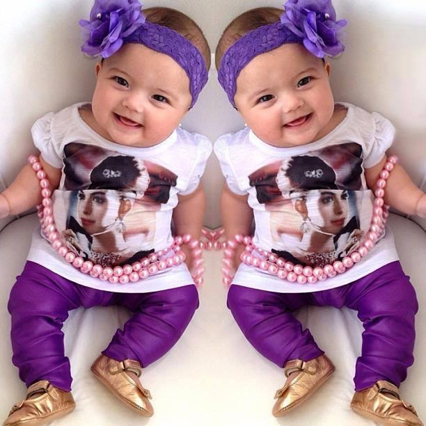 بالصور اجمل اطفال العالم بنات واولاد , اولاد وبنات بياخدو العقل 6396 2