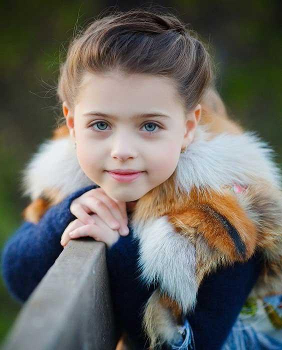 بالصور اجمل اطفال العالم بنات واولاد , اولاد وبنات بياخدو العقل 6396 3