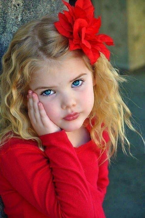 بالصور اجمل اطفال العالم بنات واولاد , اولاد وبنات بياخدو العقل 6396 4
