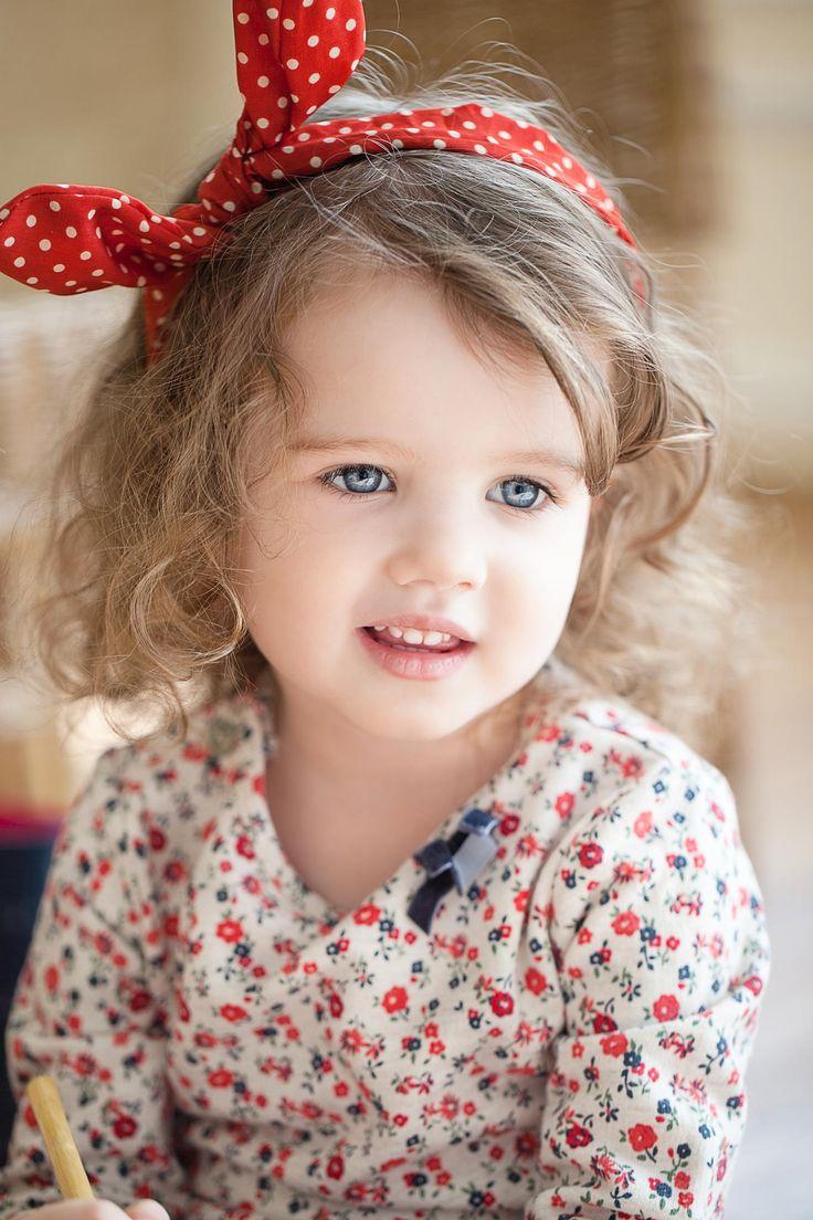 بالصور اجمل اطفال العالم بنات واولاد , اولاد وبنات بياخدو العقل 6396 5