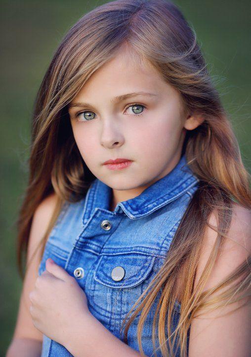 بالصور اجمل اطفال العالم بنات واولاد , اولاد وبنات بياخدو العقل 6396 7