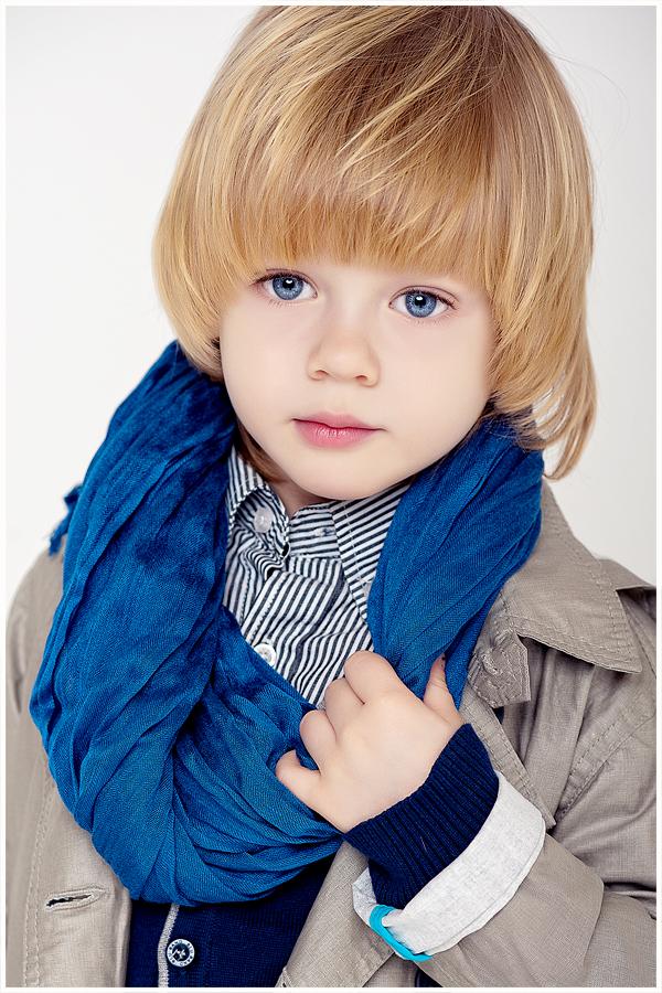 بالصور اجمل اطفال العالم بنات واولاد , اولاد وبنات بياخدو العقل 6396 8