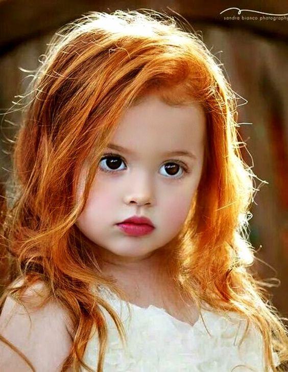 بالصور اجمل اطفال العالم بنات واولاد , اولاد وبنات بياخدو العقل 6396 9