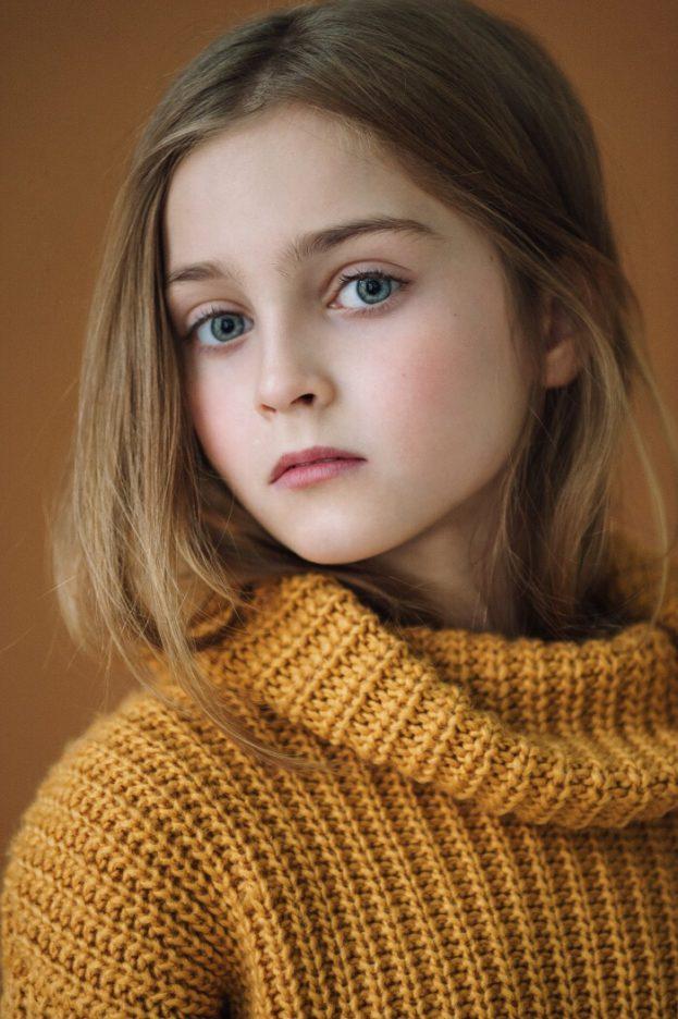 بالصور اجمل اطفال العالم بنات واولاد , اولاد وبنات بياخدو العقل