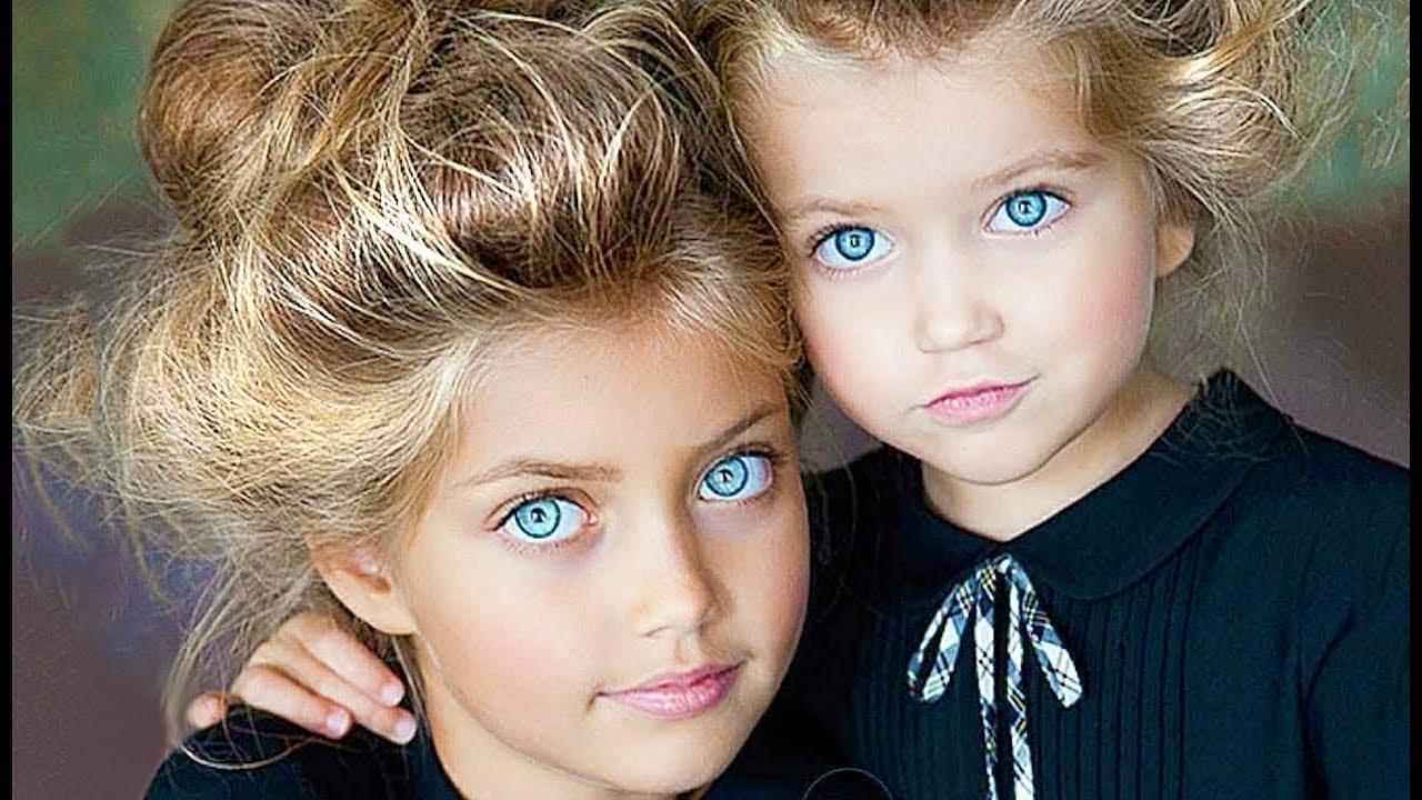 صور اجمل اطفال العالم بنات واولاد , اولاد وبنات بياخدو العقل