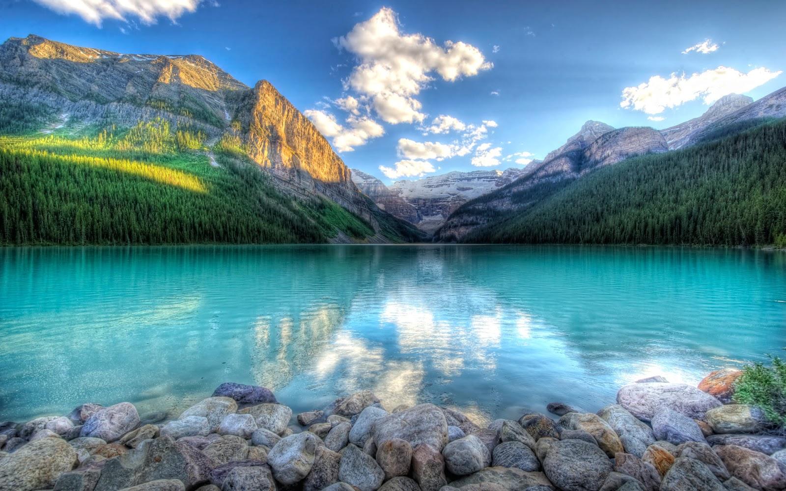 بالصور خلفيات طبيعية ساحرة , شاهد جمال الطبيعة الخلاب 6413 10
