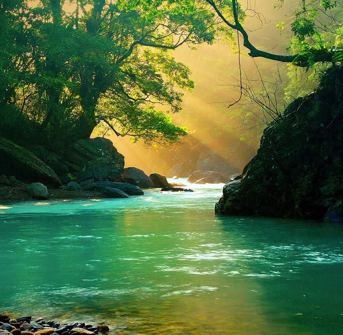 بالصور خلفيات طبيعية ساحرة , شاهد جمال الطبيعة الخلاب 6413 12
