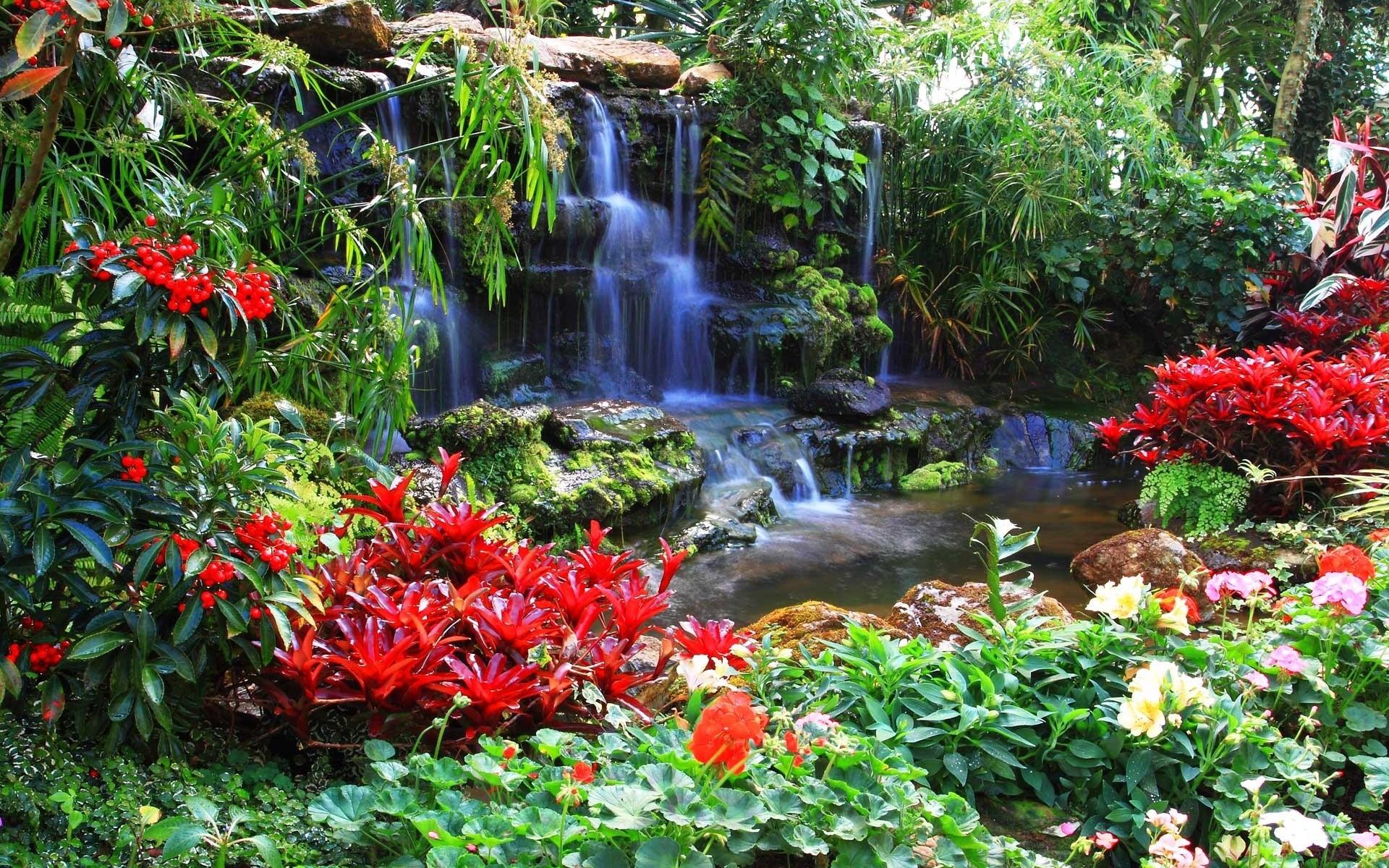 بالصور خلفيات طبيعية ساحرة , شاهد جمال الطبيعة الخلاب 6413 4