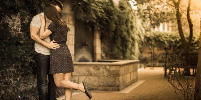 صورة اجمل الصور للحبيبين , شاهد اروع الخلفيات التى تدل على العشق