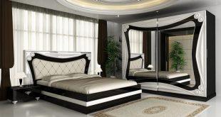 بالصور ايكيا غرف نوم , تعرف على انواع غرف النوم الحديثة 6417 12 310x165