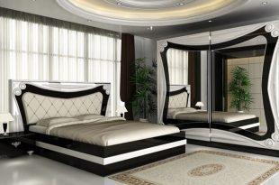 صور ايكيا غرف نوم , تعرف على انواع غرف النوم الحديثة