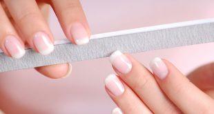 بالصور امراض الاظافر , تعرف على كيفية حماية اظافرك من الامراض 6455 3 310x165