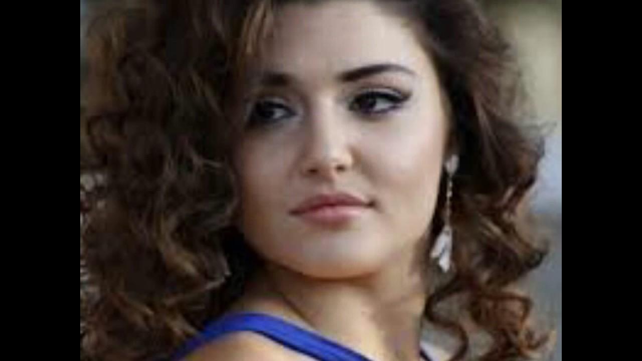 صوره صور بنات تركيات , صور فتيات جميلات