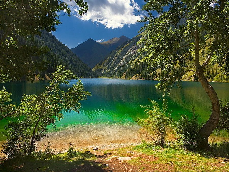 بالصور صور الجمال , اروع ما رات عينى من جمال الطبيعة 6481 10