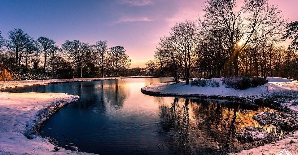 بالصور صور الجمال , اروع ما رات عينى من جمال الطبيعة 6481 6