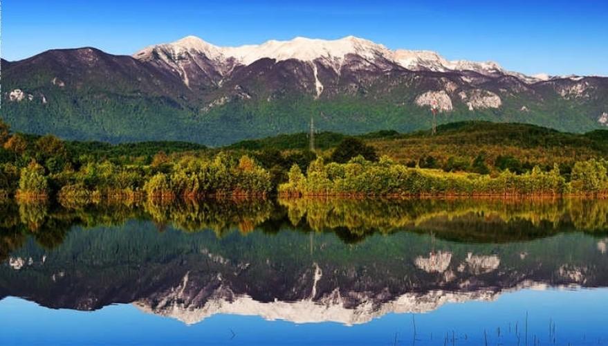 بالصور صور الجمال , اروع ما رات عينى من جمال الطبيعة 6481 8