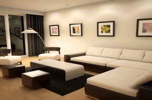 صوره غرف معيشة , احدث موضة لغرف المعيشة الحديثة