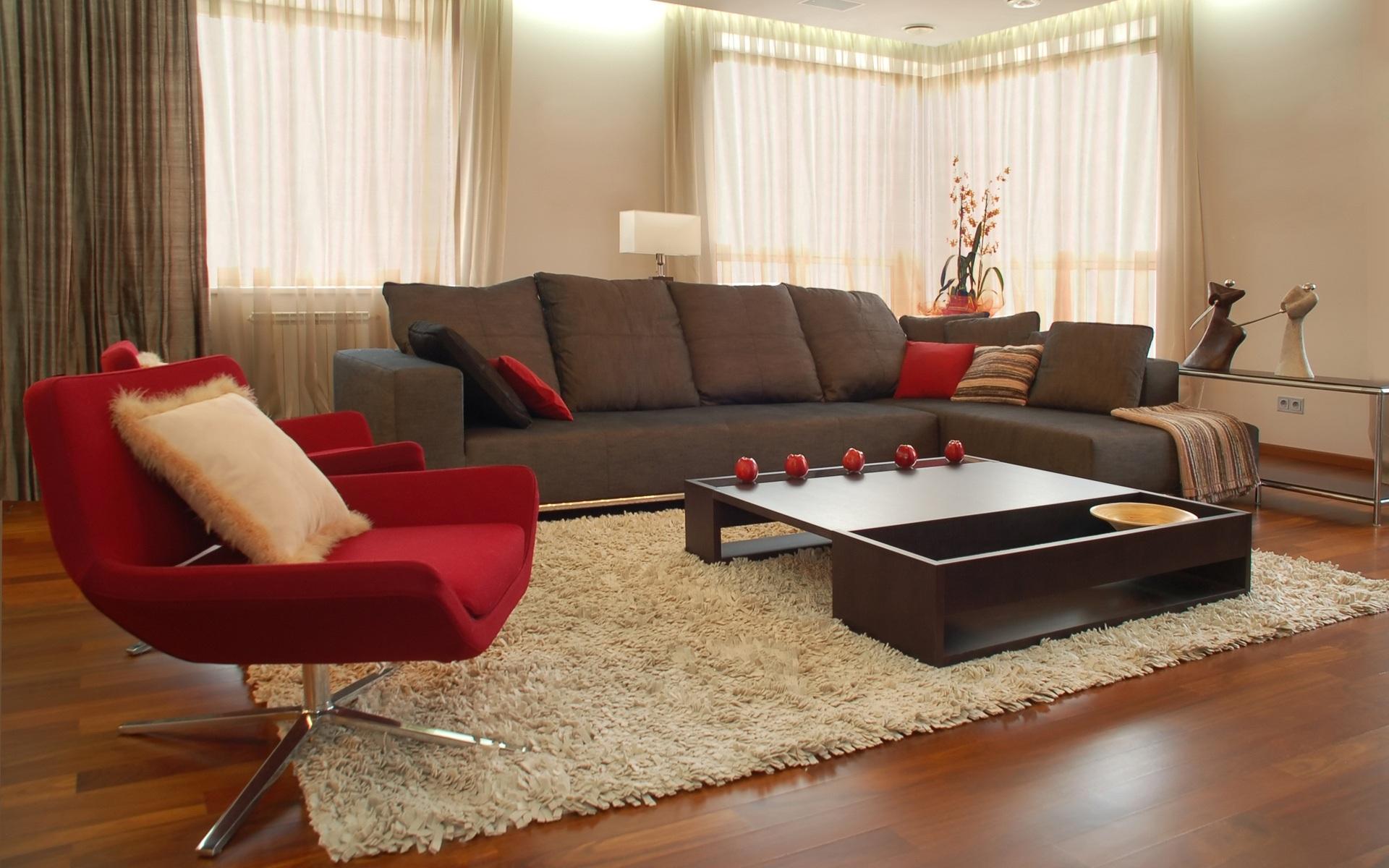 بالصور غرف معيشة , احدث موضة لغرف المعيشة الحديثة 6494 2
