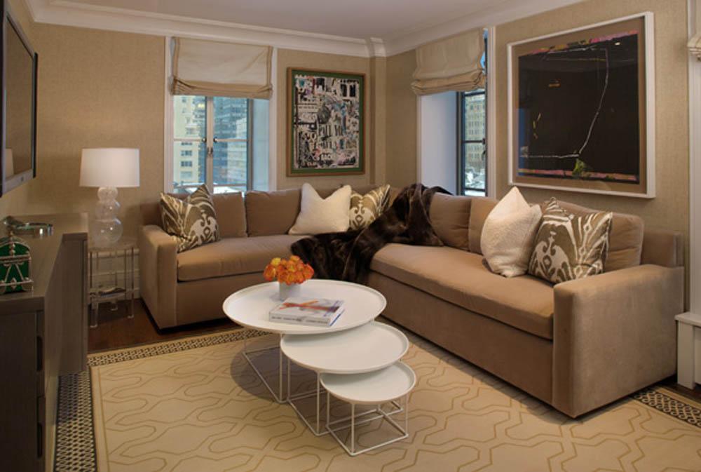 بالصور غرف معيشة , احدث موضة لغرف المعيشة الحديثة 6494 5