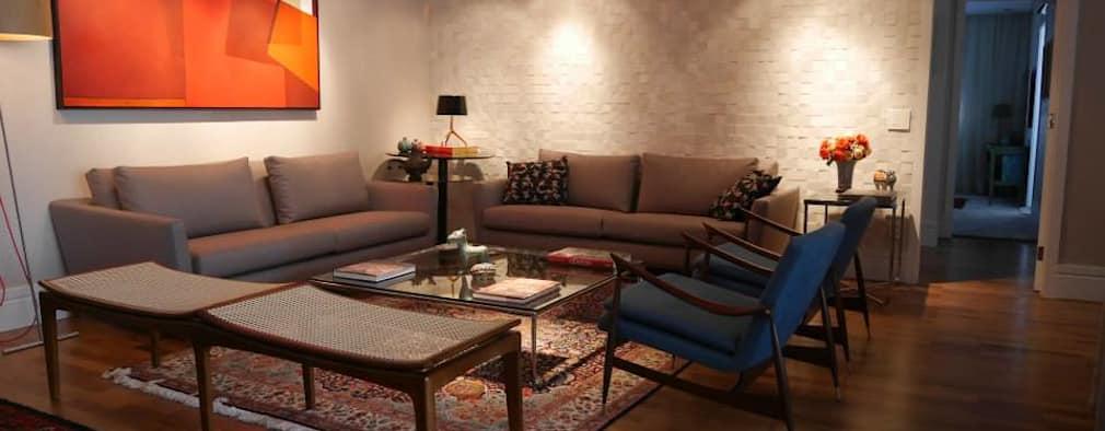 بالصور غرف معيشة , احدث موضة لغرف المعيشة الحديثة 6494 6