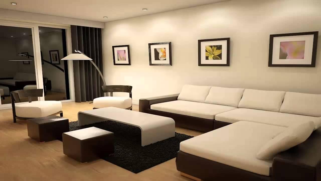 بالصور غرف معيشة , احدث موضة لغرف المعيشة الحديثة 6494