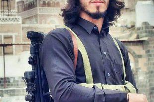 صوره صور شباب اليمن , اجمل صور شباب كشخة