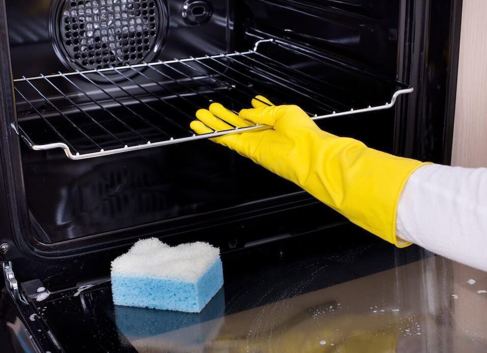 بالصور تنظيف المطبخ , شاهد اسهل الطرق الطبيعية لتنظيف المطبخ 6526 10
