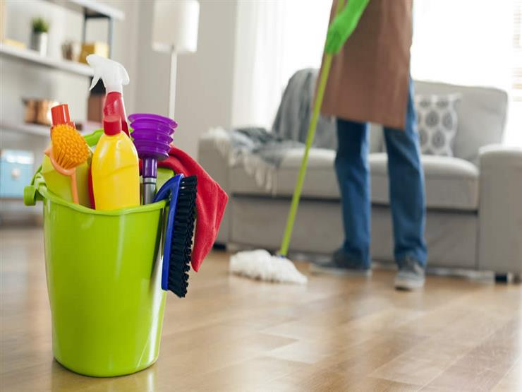 بالصور تنظيف المطبخ , شاهد اسهل الطرق الطبيعية لتنظيف المطبخ 6526 4