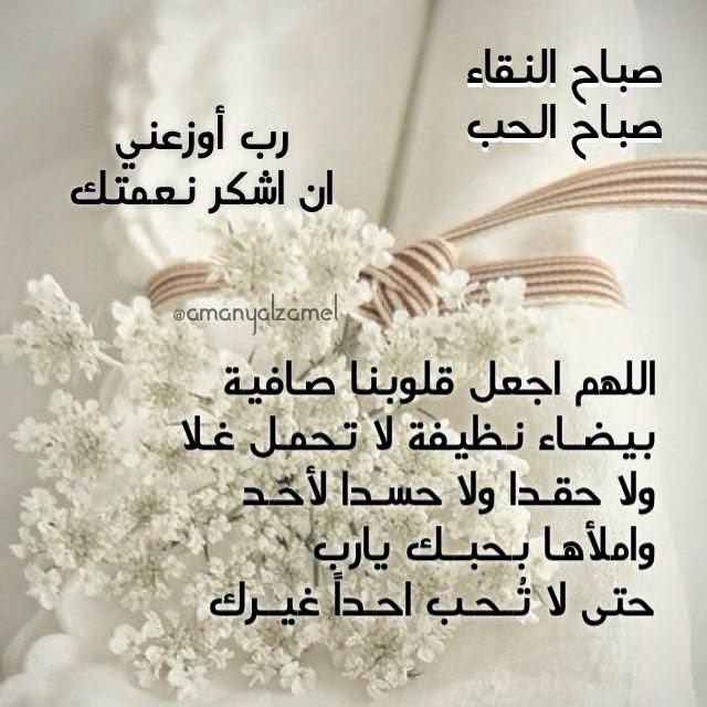 بالصور كلمات الصباح للاصدقاء , اجمل العبارات الصباحية للاصدقاء 6633 2