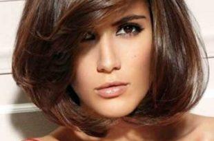 بالصور قصات شعر قصير مدرج , تعرف على احدث قصات الشعر الجديدة 6698 12 310x205