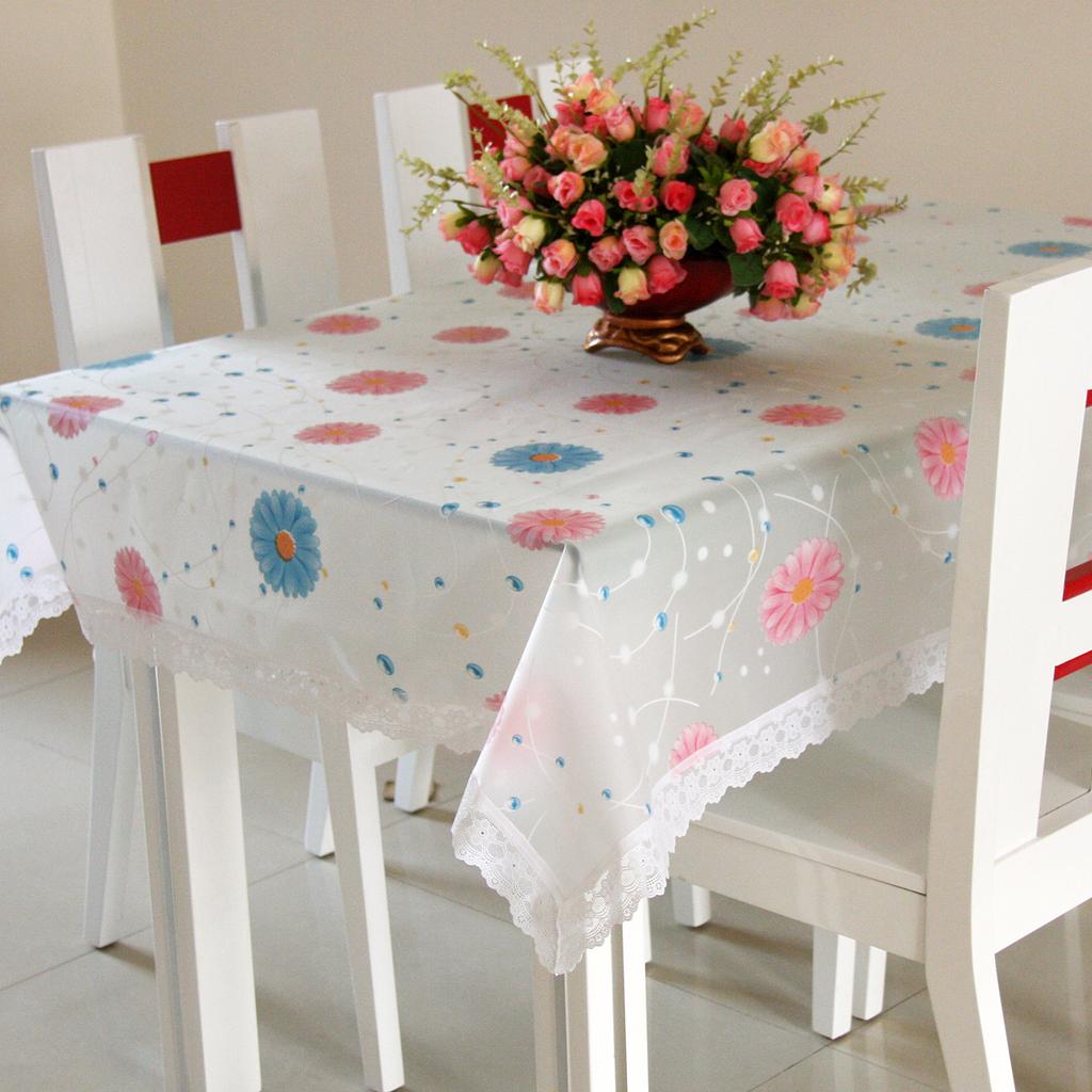 صوره تزيين المطبخ , تزيين غرفه الطعام شكل لائق وجميل