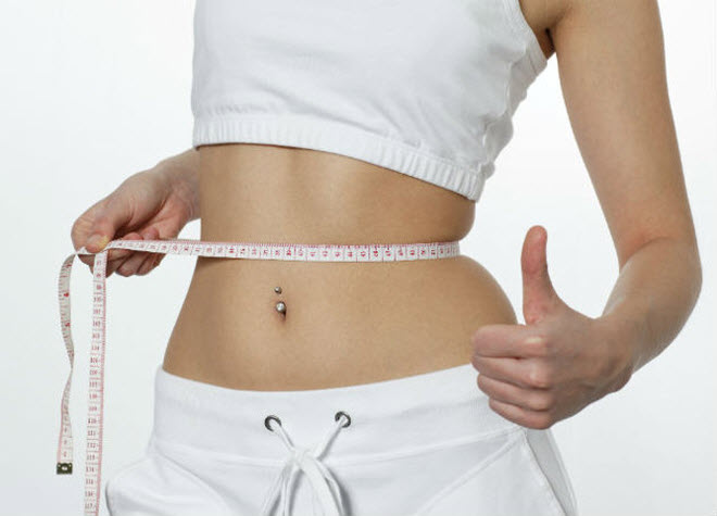 صوره برنامج رجيم لتخفيف الوزن , كيفيه التخلص من الوزن الزائد بطرق سهله وسريعة