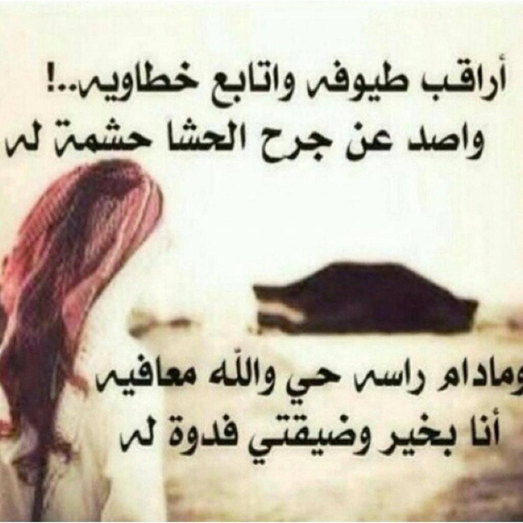 بالصور قصايد روعه , اجمل قصيدة معبرة عن الحياة 6706 7